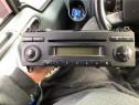 Radio Cd Mercedes Sprinter