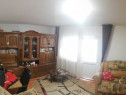 Apartament 2 camere, decomandat, 2 balcoane Roman, Neamt