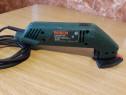 Oscilator slefuitor Bosch PDA 120 E