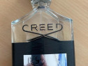 Apa de Parfum tester Creed Aventus 100 ml