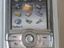 Sony Ericsson K700i - 2004 - liber