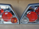 Stop stopuri triple tuning vw golf 2 mk2 nou