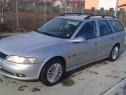 Opel vectra b, 1,8 i, an 2001, gpl secvent, acte la zi / bu