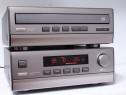 Yamaha sistem audio Cd,Fm,Statie,Aux