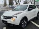 Nissan Juke,1.5Diesel,2014,Euro 5,Navi,Finantare Rate