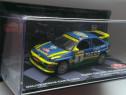 Macheta Ford Escort RS Cosworth Rally Monte Carlo 1996 1/43