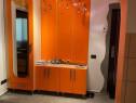 Inchiriez apartament 2 camere Podgoria