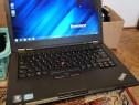 Laptop Lenovo thinkpad T430 core I5