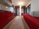 Inel II-apartament 2 camere mobilat,utilat modern