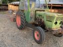 Tractor Deutz 4506