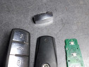 Reparatii smart key logan.renault.seat.audi.vw.bmw.mercedes