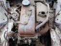 Motor dacia 1.4