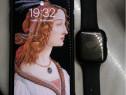 Iphone XS Max 512gb+ Apple Watch 4 44mm