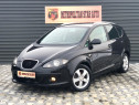 Seat Altea XL 2008 •1.9TDI• Posibilitate RATE