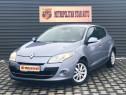 Renault Megane EURO5 •Navigatie•