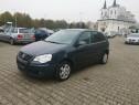 Volkswagen Polo 1.2 benzina euro 4