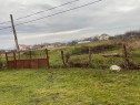 Teren intravilan 1800 MP Cu proiect de casa in Maderat