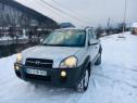 Hyundai tucson 2006 2.0tdi stare f buna
