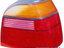 Stop dreapta Volkswagen Golf 3 (1991-1998)[1H1] ACI 58809...