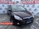 Ford focus-sedan-2009-benzina-climatronic-rate-