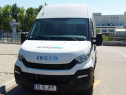 Iveco daily 2015 promoție