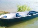 Joy - barca depescuit si agrement