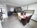 Casa duplex Comuna Berceni 2017