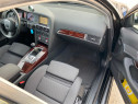Audi A6 2,7Tdi S-line 2006 manual