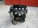 Motor BMW Seria 3 E90 2.0 D 163 CP 204D4