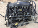 Piese Ford Mondeo 2000 diesel