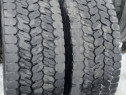 Anvelope Michelin 245/70 r17.5