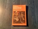 Cresterea performantelor bicicletelor V. Belous