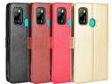 Husa Ulefone Note 9P Husa Flip U04800894