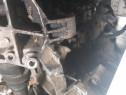 Motor citroen c5 an 2003 motor1998.d