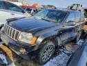 Dezmembrez Jeep Grand Cherokee 2008 motor 3.0crd v6 om642 21