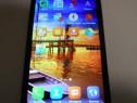 Telefon mobil Lenovo A859, Dual SIM, 8GB