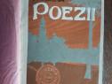 Poezii - P. Cerna 1910 / C15G