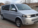 Vw Caravelle Transporter T5 / T6 4x4 Syncro 4 motion -