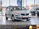 """Volkswagen Touran 1,9 TDI """"Conceptline"""""""