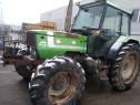Tractor deutz dx 3,90 4x4