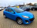 Mazda 3 2009 1.6 Benzina Recent adusa Impecabila