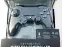 Wireless Controller Nacon Asymmetric pentru PlayStation 4