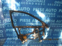 Macarale electrice Audi A4; 8D0837397L // 8D0837398D
