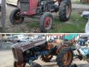 Pompa apa pe priza la tractor