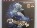 Demon's Souls Playstation 3 PS3