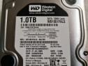 Hard disk Western Digital black WD1001FALS, 1TB, 7200, SATA