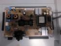 Modul Eax66851301(15)/eay64310501 Sursa LG 43LH570V