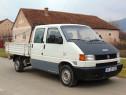 VOLKSWAGEN Transporter T4 - camioneta
