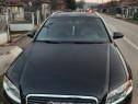Audi A4 2.0 tdi S. lines.
