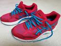 Pantofi sport Asics Gel Foundation 12